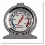 7805 - Sculpting : Oven Thermometer